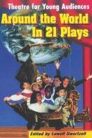 Around the World in 21 Plays Photo