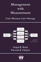 Management with Measurement Photo