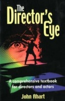 The Director's Eye: A Comprehensive Textbook for Directors and Actors Photo