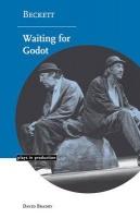 Beckett: Waiting for Godot Photo
