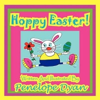 Hoppy Easter! Photo