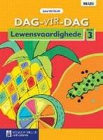 Dag-vir-dag Lewensvaardighede: Dag-vir-dag lewensvaardighede: Gr 1: Onderwysersgids Gr 1: Onderwysersgids Photo