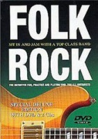 Folk Rock Photo
