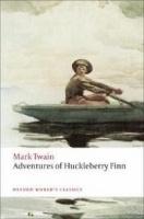 Adventures of Huckleberry Finn Photo