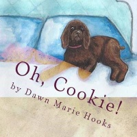 Oh Cookie! Photo
