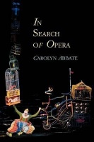In Search of Opera Photo