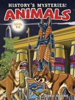 History's Mysteries! Animals Photo