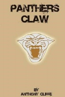 Panthers Claw Photo