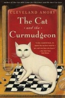 The Cat and the Curmudgeon Photo