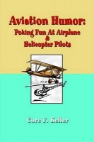 Aviation Humor Photo