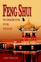 Feng Shui Workbook for Teens Photo