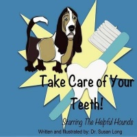Take Care of Your Teeth! Photo