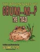 The Adventures of Grum-M-P the Toad Photo