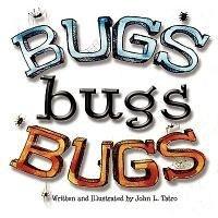 Bugs Bugs Bugs Photo