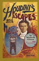 Houdini's Escapes and Magic Photo