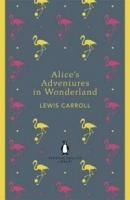 Alice's Adventures in Wonderland and Through the Looking-Glass - With Sixteen Full-Page Illustrations by Blanche McManus Photo
