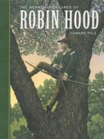 The Merry Adventures of Robin Hood Photo