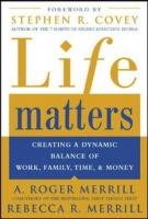 Life Matters Photo