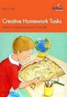 Creative Homework Tasks Photo