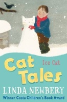 Cat Tales Photo