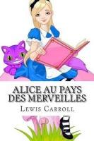 Alice Au Pays Des Merveilles Photo