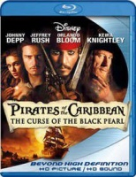 Pirates of the Caribbean: The Curse of the Black Pearl Photo