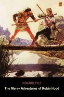 The Merry Adventures of Robin Hood Photo