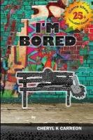 I'm Bored! Photo