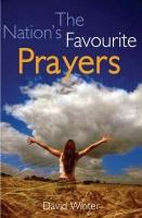 The Nation's Favourite Prayers Photo