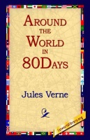 Around the World in 80 Days Photo