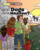 Do All Dogs Go To Heaven? Photo