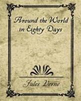 Around the World in Eighty Days Photo