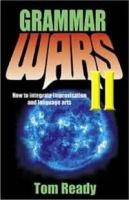 Grammar Wars 2 Photo