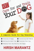 How to Care for and Train Your Dog Photo