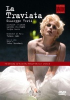 La Traviata: Aix-en-Provence Festival Photo