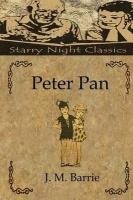 Peter Pan Photo
