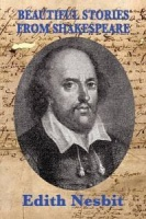 Beautiful Stories from Shakespeare Photo