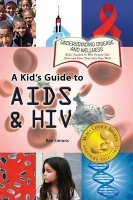 A Kid's Guide to AIDS and HIV Photo