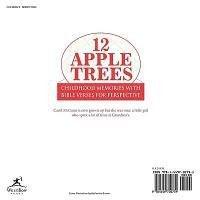 Apple 12 Trees Photo