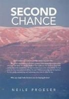 Second Chance Photo