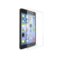 Generic iPad Air Tempered Glass Screen Protector Photo