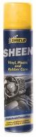 Shield - Sheen Multi-Purpose Care Island Coconut Photo