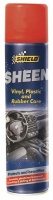 Shield - Sheen Multi-Purpose Care 300Ml Fresh Start Photo