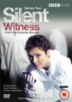 Silent Witness: Series 2 Photo