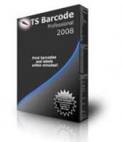 TS Barcodes Pro 2008 Photo