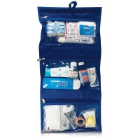 First Aid Baby Roll-up Kit Photo