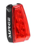 Surge Laser Beam Photo