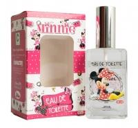 Minnie Mouse Eau De Toilette-50ml Photo
