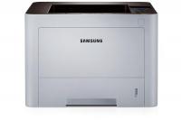 Samsung ProXpress M4020ND Mono Laser Duplex Printer Photo