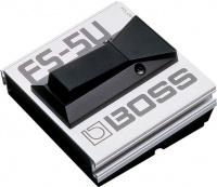 Boss - Foot Switch - Unlatch Type Photo
